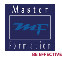 Masterformation E-learning
